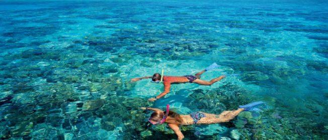 Andaman Adventure